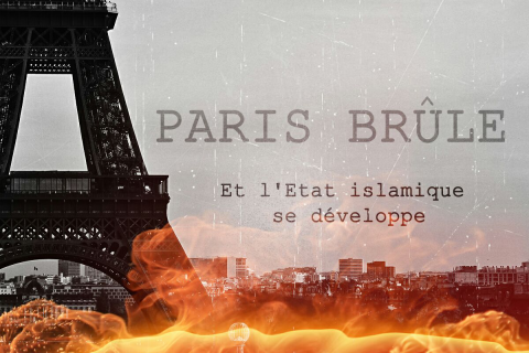 The Paris Attacks: Classic Jihadi Principals with Modern Jihadi Capabilities