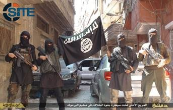 IS-fighters-in-Yarmouk-Camp.jpg