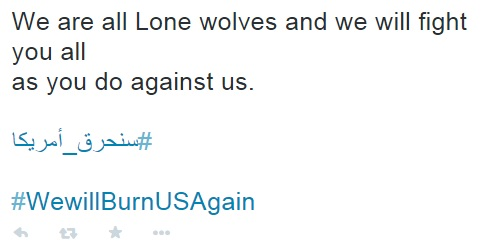 We-are-all-Lone-wolves.jpg