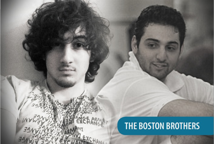 AQAP-Boston-Bros.jpg