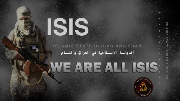 We-are-all-ISIS.jpg