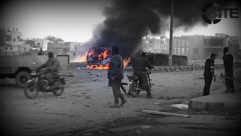 Raqqah-aftermath.jpg