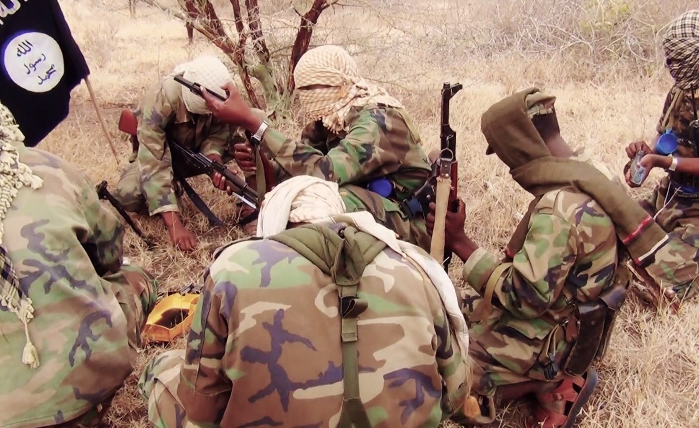 Shabaab-fighters.jpg