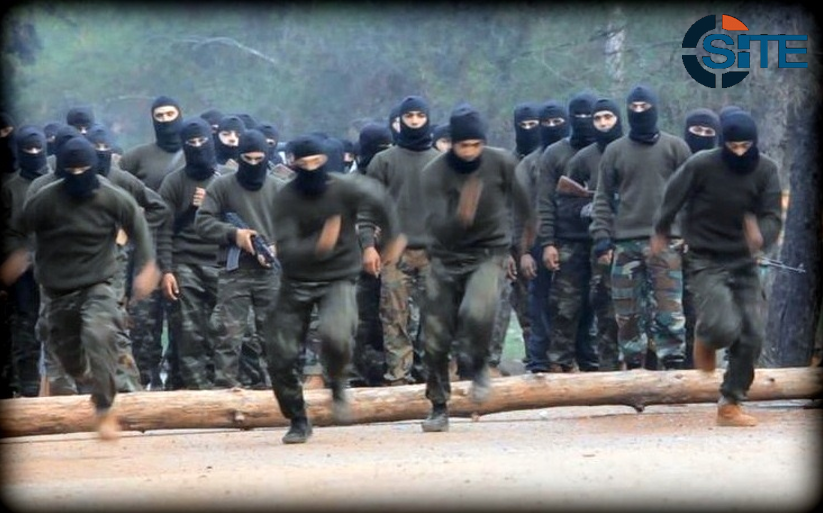 Nusra-Training-Camp.png