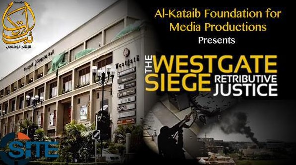 Westgate-video---title.jpg