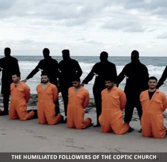 b2ap3_thumbnail_Followers-of-the-coptic-church.jpg