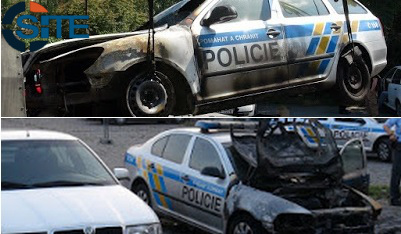 Police-cars-attacked.jpg