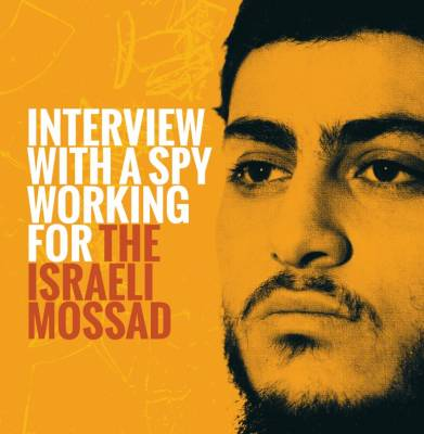 b2ap3_thumbnail_Interview-with-a-spy-working-for-the-Israeli-Mossad.jpg