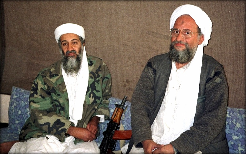 Bin Laden and the Affiliates: The Evidence of the Abbottabad Documents (Part One)
