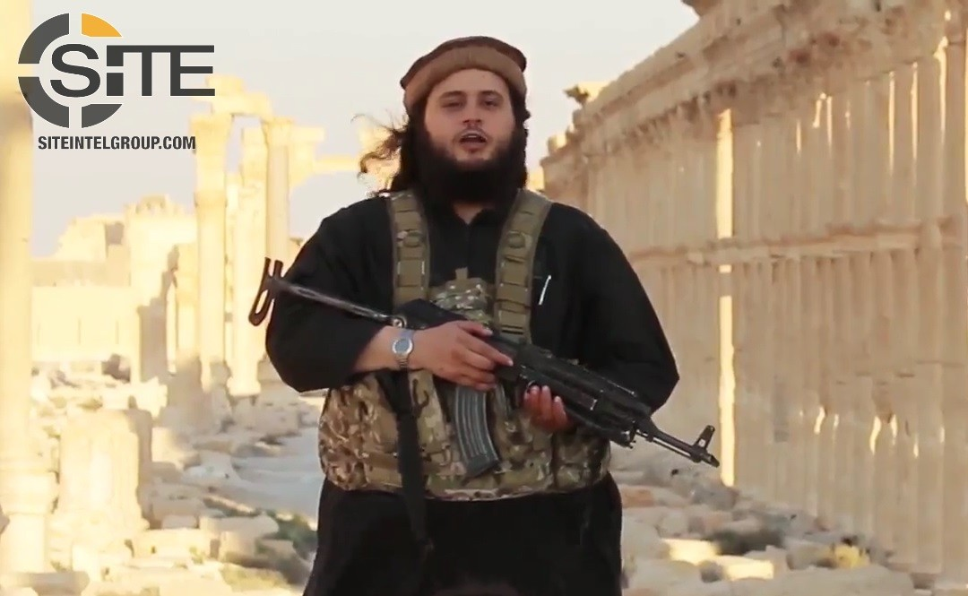 How Europe's Most Notorious Jihadi Still Wasn't Extreme Enough for ISIS