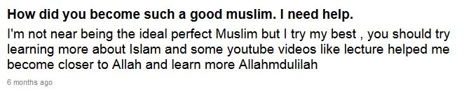 How-did-you-become-such-a-good-Muslim.jpg
