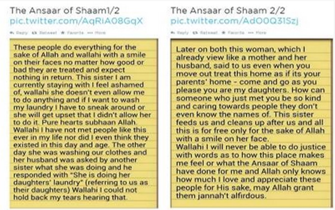 The-Ansaar-of-Shaam.jpg