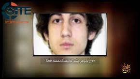 Zawahiri Threatens Harsh Consequences for U.S. if Death Sentence Implemented on Boston Marathon Bomber2