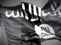 Alleged IS Fighter Threatens America, Implies Call for Suicide Missions