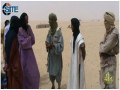AQIM Reportedly Claims Killing Nine Malian Soldiers Near Timbuktu