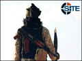Pro-IS Tumblr Accounts Renew Call for Lone Wolf Attacks