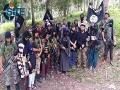 East Asia-Centric Pro-IS Group Declares Unceasing Jihad After Death of Local Leaders in Marawi