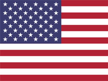 640px-Flag of the United States