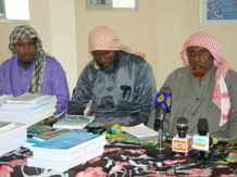 SITE-Intel-Group---12-15-11---Shabaab-Conference-Scholars