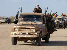 SITE-Intel-Group---12-16-11---JFM-Martyrs-in-Somalia-Janaqow