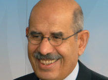 SITE-Intel-Group---12-21-11---HAR-Baradei-Donkey
