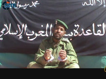 SITE-Intel-Group---1-16-12---AQIM-Captive-Mauritanian