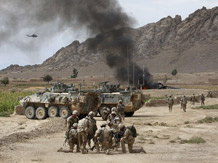 SITE-Intel-Group---3-26-12---AT-Chinook-Downing
