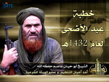 SITE-Intel-Group---11-18-11---AQIM-Assim-Speech-Eid-Adha-1432