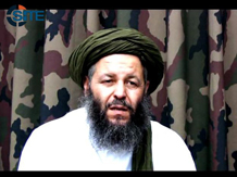 SITE-Intel-Group---9-8-11---AQIM-Bulaydi-Eid-Speech