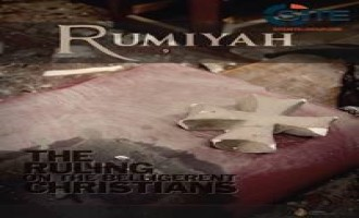 IS Releases Rumiyah 9, Calling for Attacks on Christians and Advising on Hostage-Taking Operations