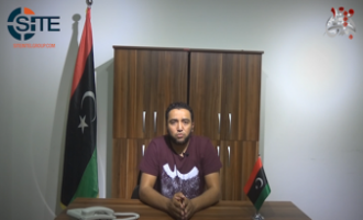 "Benghazi Defense Brigades Commander Calls on Tribes and Youth of Libya to ""Join Your Brothers"""