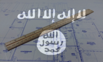 Jihadi Telegram Channel Calls for Attacks on Enemy Institutions from Knowledgable Insiders