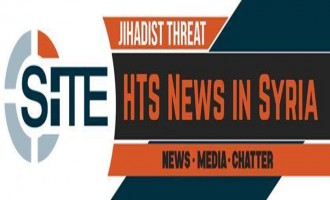 HTS News in Syria for July 6, 2017