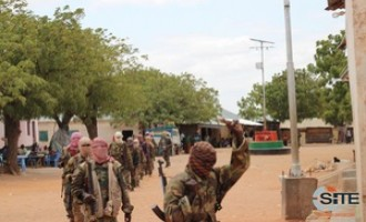 Shabaab Claims Seizing New Territories, Killing Somali General