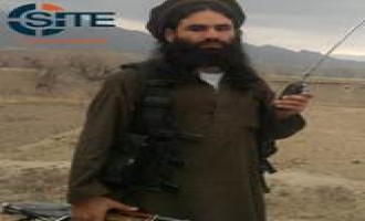TTP Announces Killing of North Waziristan Military Commander in Drone Strike
