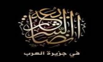 AQAP Claims 16 Attacks on Houthis in Five Days in al-Bayda', Ibb