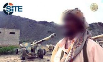 AQAP Releases Video on Retaking Ja'ar, Killing Deputy Commander of Popular Committees in Abyan
