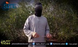 Gaza-Based Jihadists Continue to Fundraise, Demonstrate Locally-Made IED in Video