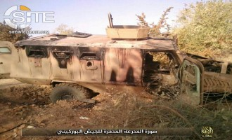 Al-Qaeda's Mali Branch Claims Two Attacks in Burkina Faso, Striking G5 Sahel Force in Mali