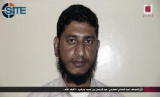 AQAP Gives Biographies of Two al-Mukalla Prison Escapees