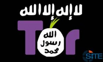 IS Supporter Instructs Separation of Pro-IS and Public Identities Online