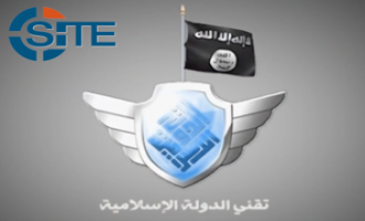Pro-IS Telegram Channel Publishes Video Tutorial for Obtaining Secure Email Addresses, Virtual Phone Numbers