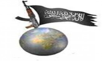 AQIM Gives Eulogy for Military Official, Fighters Killed in Libya
