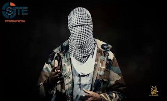 Seeking to Influence Kenyan General Election, Shabaab Video Details Losses Since War Engagement and Mocks U.S. President Trump