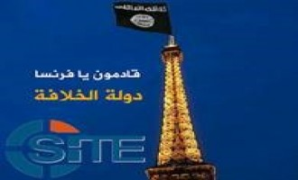Non-IS Jihadist Scholars, Officials, and Fighters Praise IS' Paris Attacks