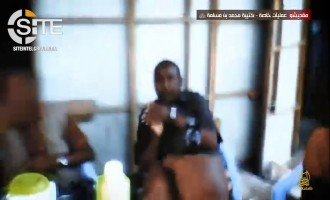 Shabaab Releases Video of Fighter Training, Assassinations in Mogadishu and Bombings in Lower Shabelle