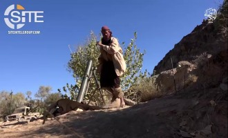 IS Division in Yemen Shows Attacks on Houthis in Video, Promotes Jihad During Ramadan