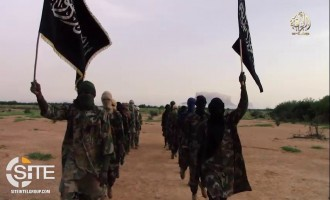 Al-Qaeda's Mali Branch Reportedly Claims 5 Attacks on G5, Malian, and MINUSMA Forces in Mopti and Timbuktu