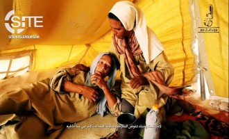 Al-Qaeda's Mali Branch Releases New Proof-of-Life Video of Sophie Petronin and Gloria Cecilia Narváez