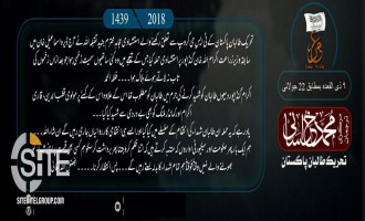 TTP Claims Suicide Bombing on Former Agriculture Minister's Convoy as Retaliation for Death of Fighters